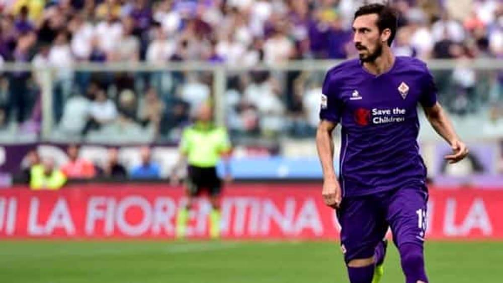 Calcio sotto shock per la morte di Davide Astori: il ...