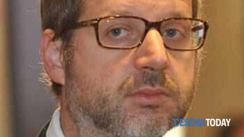 L 39 avvocato enrico sirotti gaudenzi ospite alla camera dei for Camera dei deputati web tv