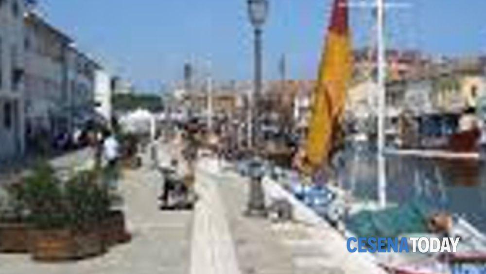 Uno schiaffo alle attivit commerciali ed ai residenti di cesenatico - Comune bagno a ripoli tasi ...