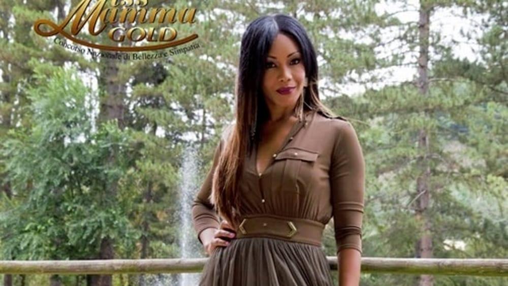 Calendario Casalinghe Pordenone.Un 2019 Con Miss Mamma Italiana Gold Svelato Il Calendario