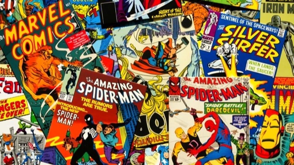 Cesena Comics: ultimo appuntamento con le storie a fumetti - CesenaToday