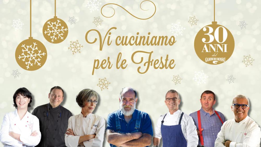 Gambero rosso sbarca a cesena si inaugura con la cena dei talent - Gambero rosso bagno di romagna ...