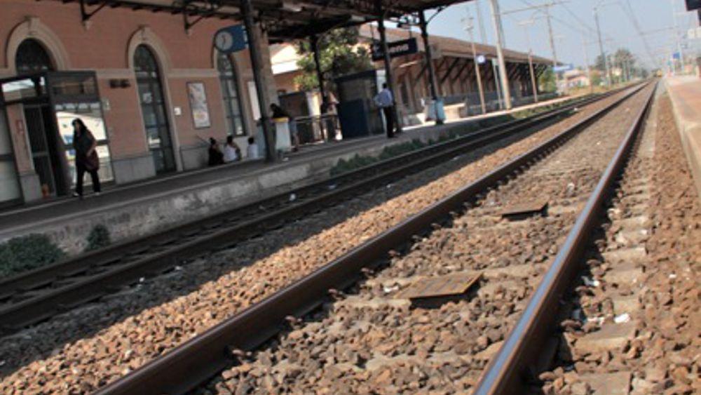 Cantiere alla stazione binari chiusi e modifiche agli orari - Orari bus cesena bagno di romagna ...