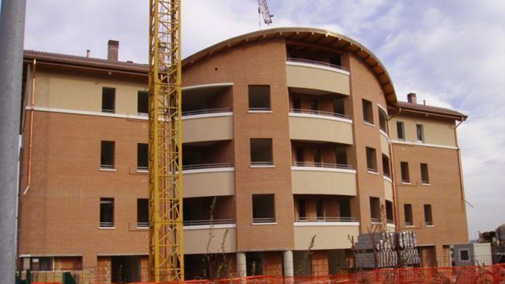 Nuovi prezzi di costruzione casa prefabbricati - Costo costruzione casa in legno ...
