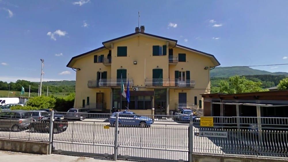 Meteo It Bagno Di Romagna – Casamia Idea di immagine