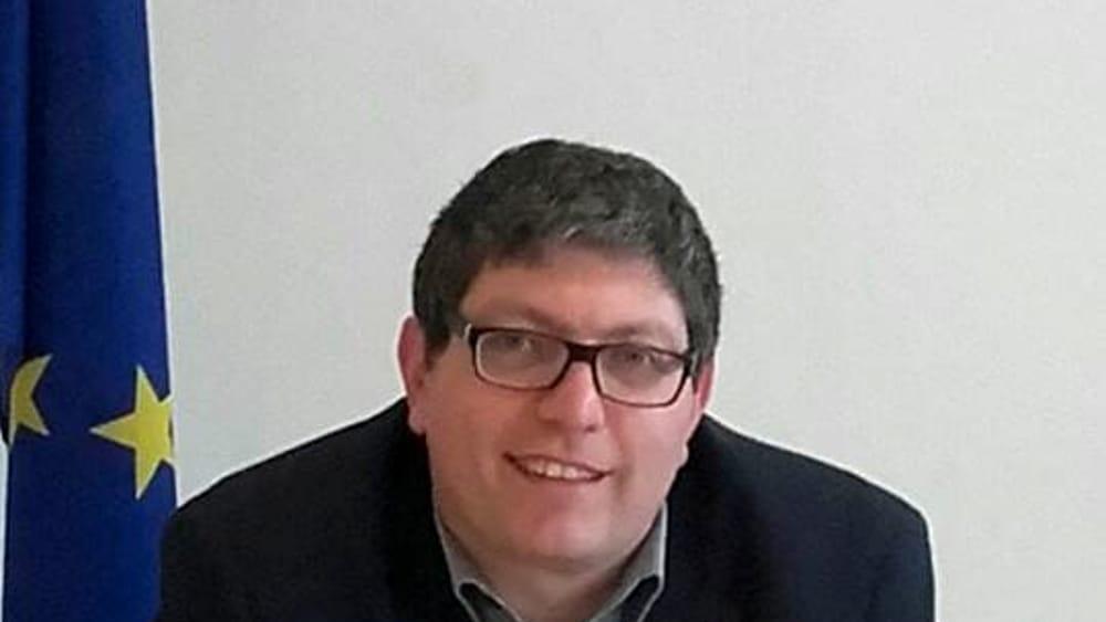 Volley franco manuzzi nuovo presidente del comitato - Ricci casa savignano ...