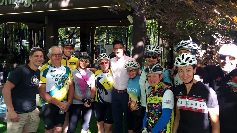 Bagno di romagna meta di bike tours nazionali e internazionali - Mtb bagno di romagna ...