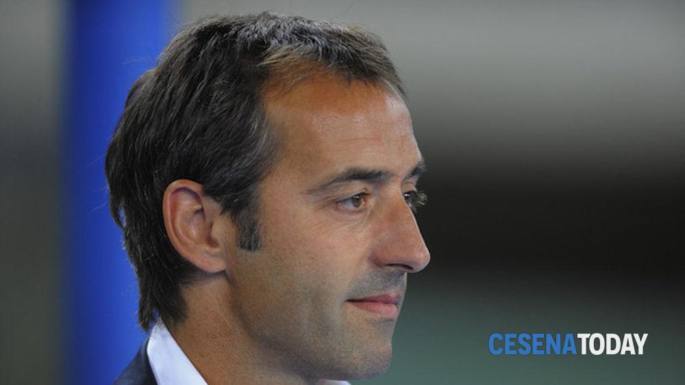 Cesena napoli tegola antonioli debutta ravaglia - Ricci casa savignano ...