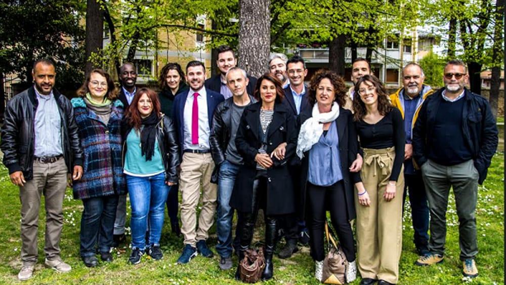 Elezioni 2019 per il Comune di Cesena: i candidati della ...