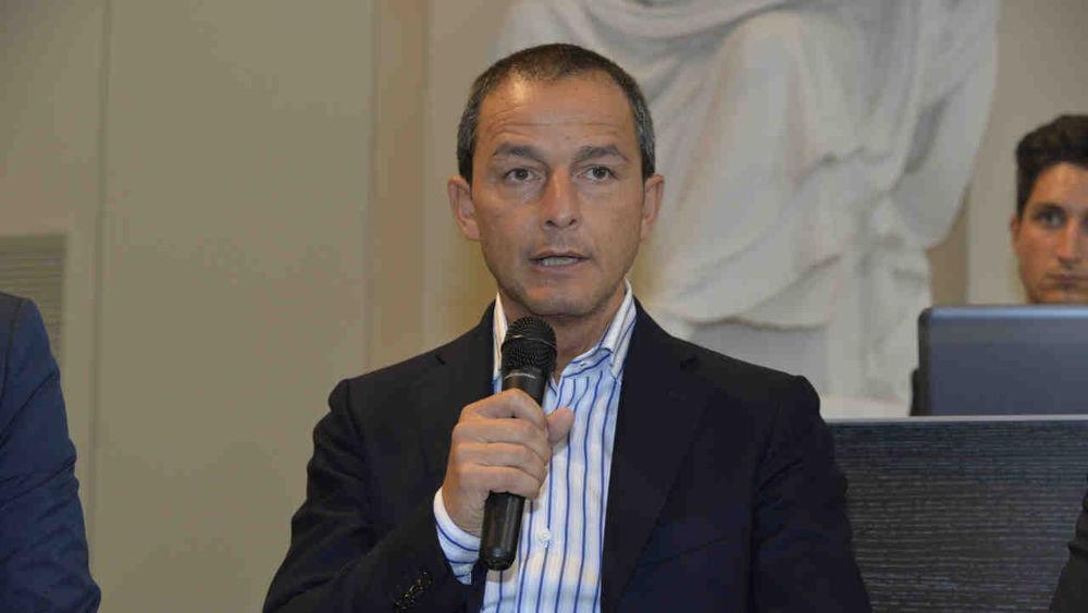 Unige Economia Pagamento Tasse : Pagamento di tasse e imposte per le aziende quot in italia c