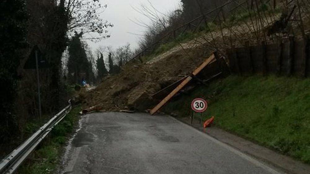 Alluvione Cesena Prova Il Lento Ritorno Alla Normalita E Inizia La